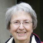 Caroline Keys D'Andrea
