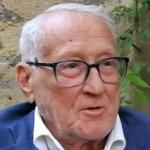 Marcello Gazzara
