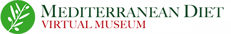 Mediterranean Diet Virtual Museum