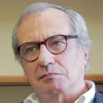 Alberto Folin
