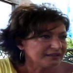 Annamaria Maffongelli