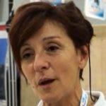 Gabriella Mazziotti