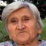 Giuseppina Martucci