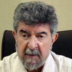 Isidoro Moreno Navarro