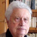 Luigi Di Gianni