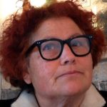 Maria Grazia Notaro
