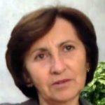 Rosetta Petillo