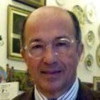 Alfonso Mattozzi