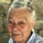 Luigia Petillo
