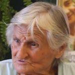 Maria Di Rienzo