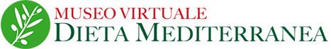 Museo virtuale della dieta mediterranea