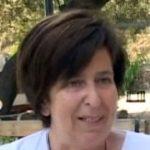 Ernestina Amendola