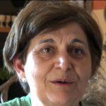 Giovanna Voira