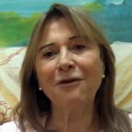 Livia Adario Iaccarino