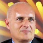 Massimo Menna