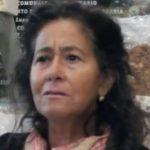 Carla Sicignano